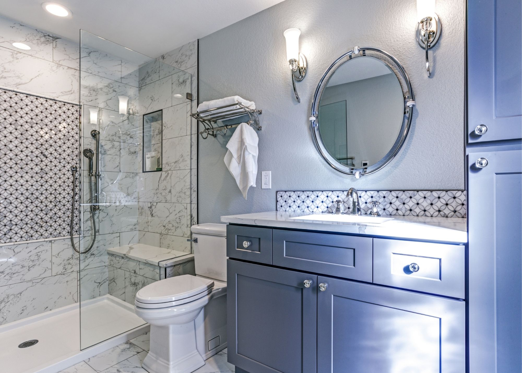 pittsburgh remodeling company